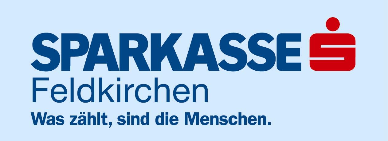 FE_Logo_Sparkasse